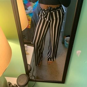 NYC trousers